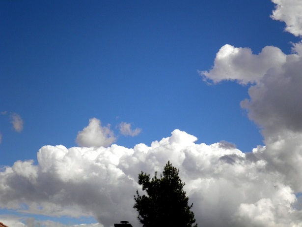 photos of cloud
